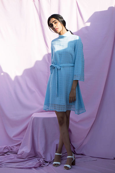 IMAIMA_dinah-dress_blue-b2.jpg