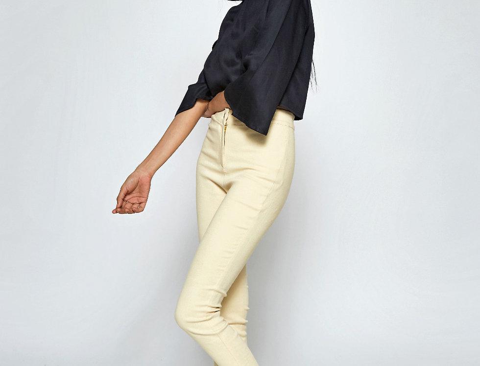 NEELAM trousers
