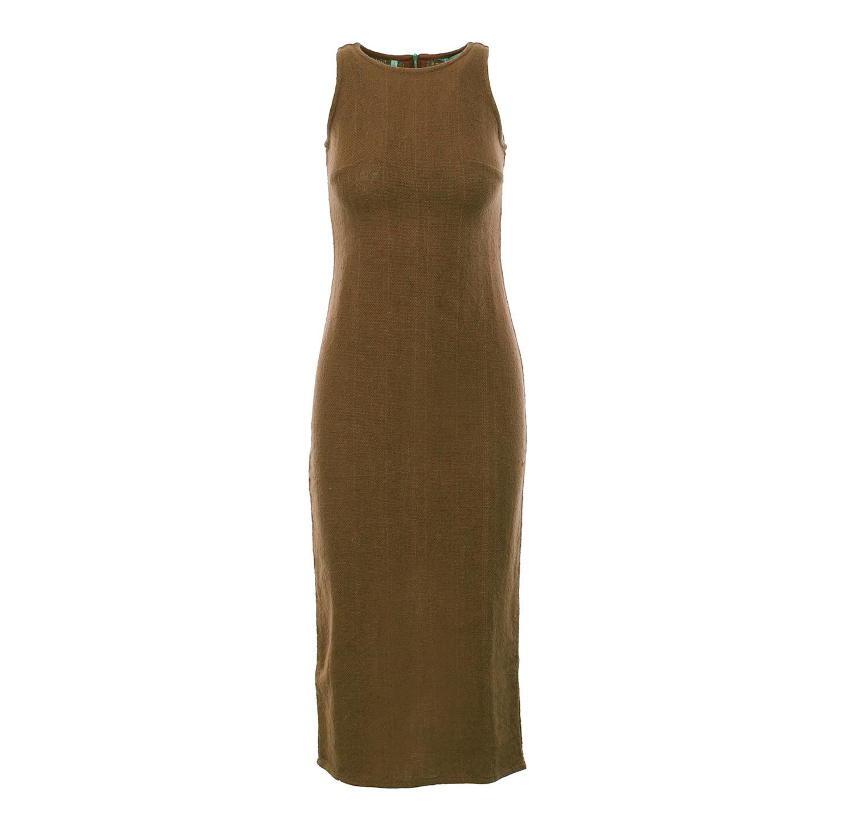 IMAIMA Samira dress