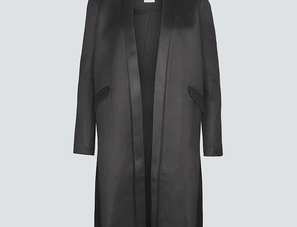 SAMARA Coat