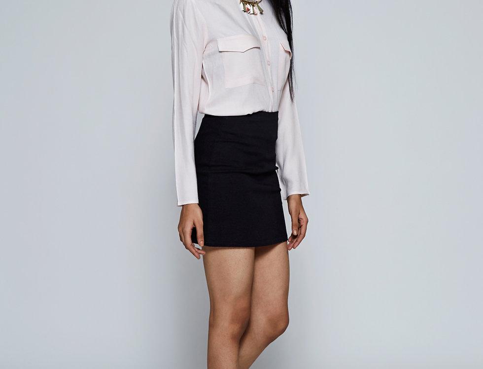 SAMAR Skirt