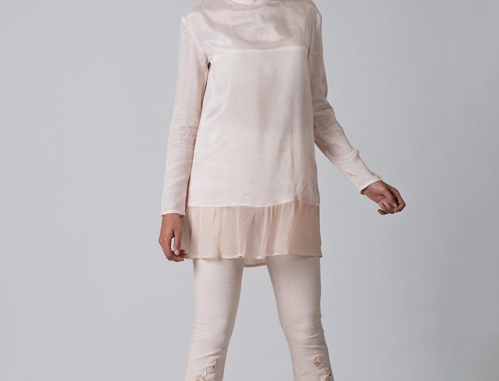 GEELA Trouser