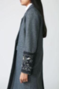 IMAIMA-AZAR-coat-grey-side.jpg