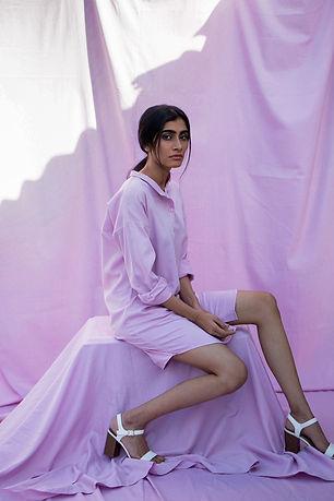 IMAIMA_Leda-shirt_pink_pink.jpg