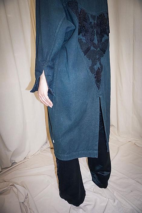 imaima -zayn coat-image 1.JPG