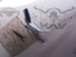 IMAIMA_Hand_embroidery_maker-1.JPG