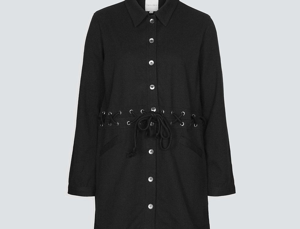 ANI Jacket