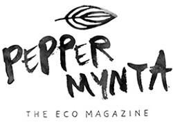 Pepper Myntra