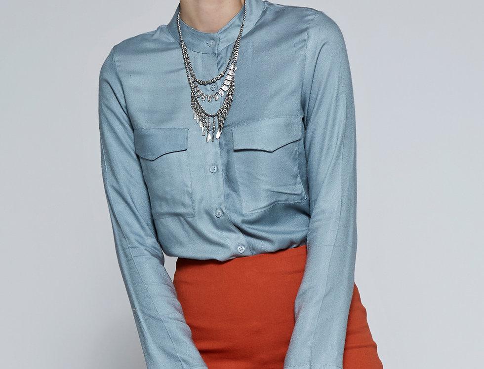 RIMA Shirt