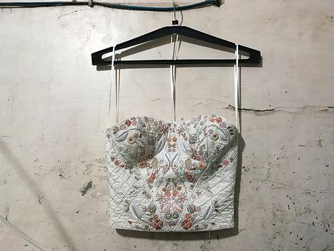 IMAIMA_maha bustier_hand emnbroidered_im