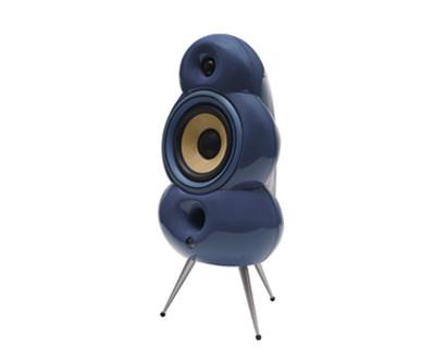 Efeitos sonoros gratuitos