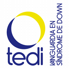 Centro Educativo TEDI