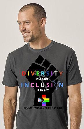 Colors Plus VPR 2021 T shirt.jpg