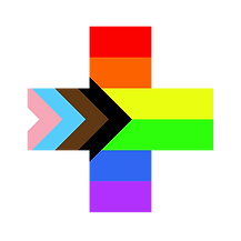 Colors+YouthCenterLogo Plus 1.png