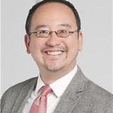 Henry Ng.jpg