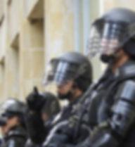 SWAT Team