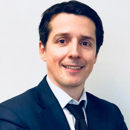 Antoine Ducher speaks about Quanteam UK