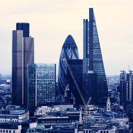 Data Science & Finance: Quanteam UK was at the Open Data Science Conference