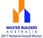 thumbnail_MBA Australia 2017 winners log