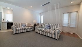 Upper Lounge P F.jpg