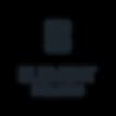 ElementBuilders_PrimaryLogo_Charcoal_RGB