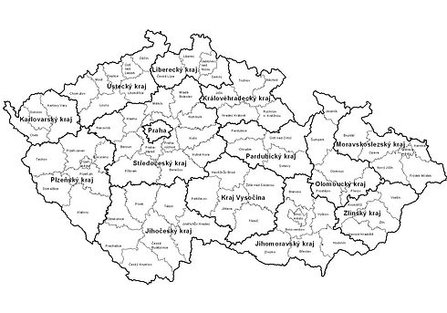 kraje-cr.jpg