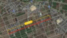 位置図2.JPG