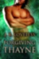 ForgivingThayne5.jpg