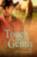 o-touch-me-gently.jpg