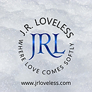 www.jrloveless.com.png