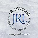 www.jrloveless.com.png