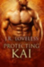 ProtectingKaiFS_v1.jpg