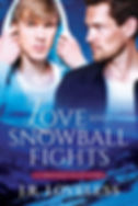o-love-and-snowball-fights.jpg