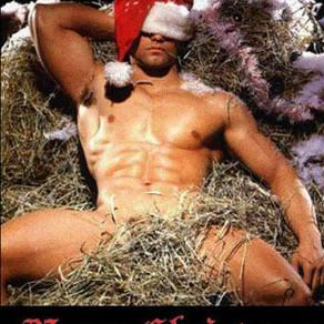 Happy Holidays & Merry Christmas!