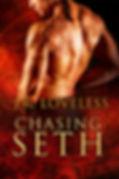 o-chasing-seth.jpg