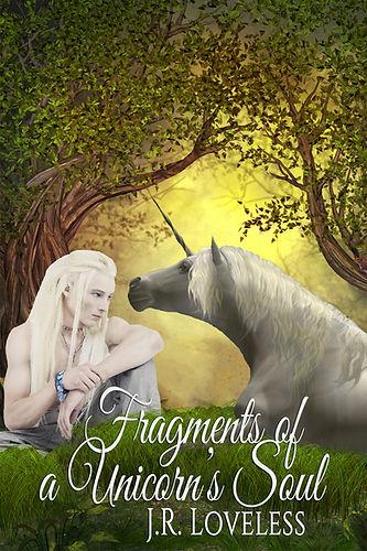 UnicornLovelessLarge.jpg