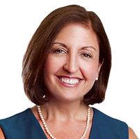 Audrey Dunning entrepreneur coaching