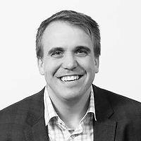Adam Paulisick entrepreneur coaching