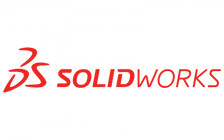 SolidWorks-Logo-500x313.png