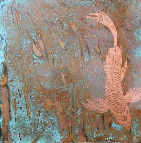 Aquamarine II.jpg