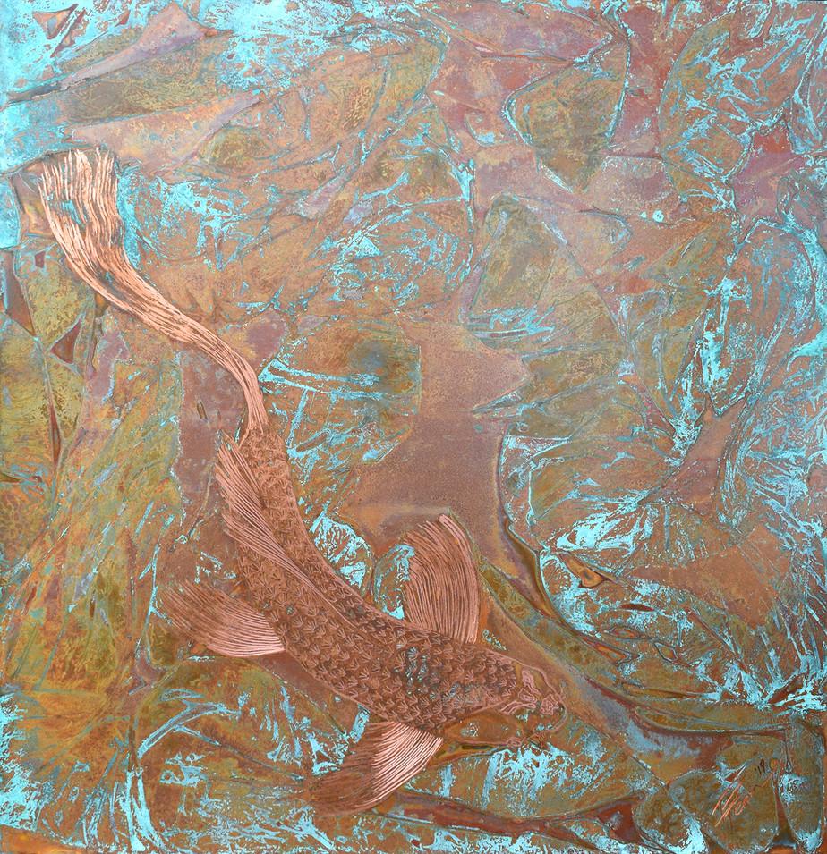 Aquamarine I.jpg