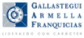 Logo-Gallastegui-B.jpg