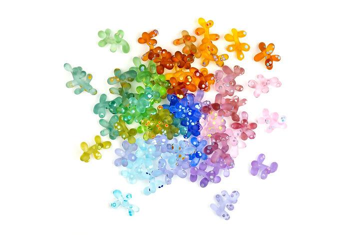 I dream in colour 1.jpg