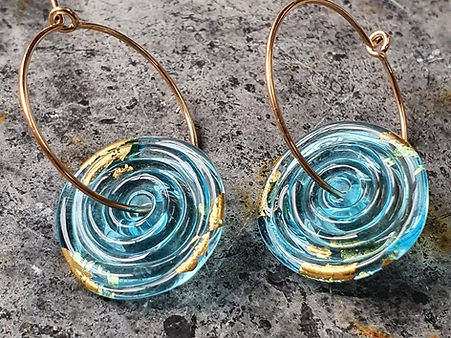 Teal%20%26%20Gold%20Glass%20Hoops%20Magg