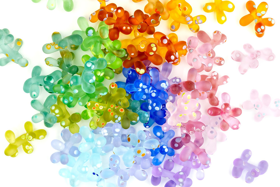 I dream in colour 2.jpg