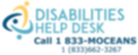 Disabilities Help desk Logo.jpg