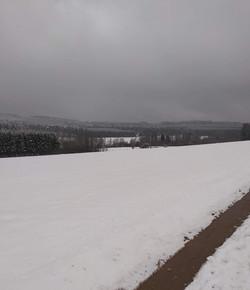 balade neige 1