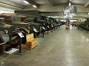 Bastogne barracks.jpg