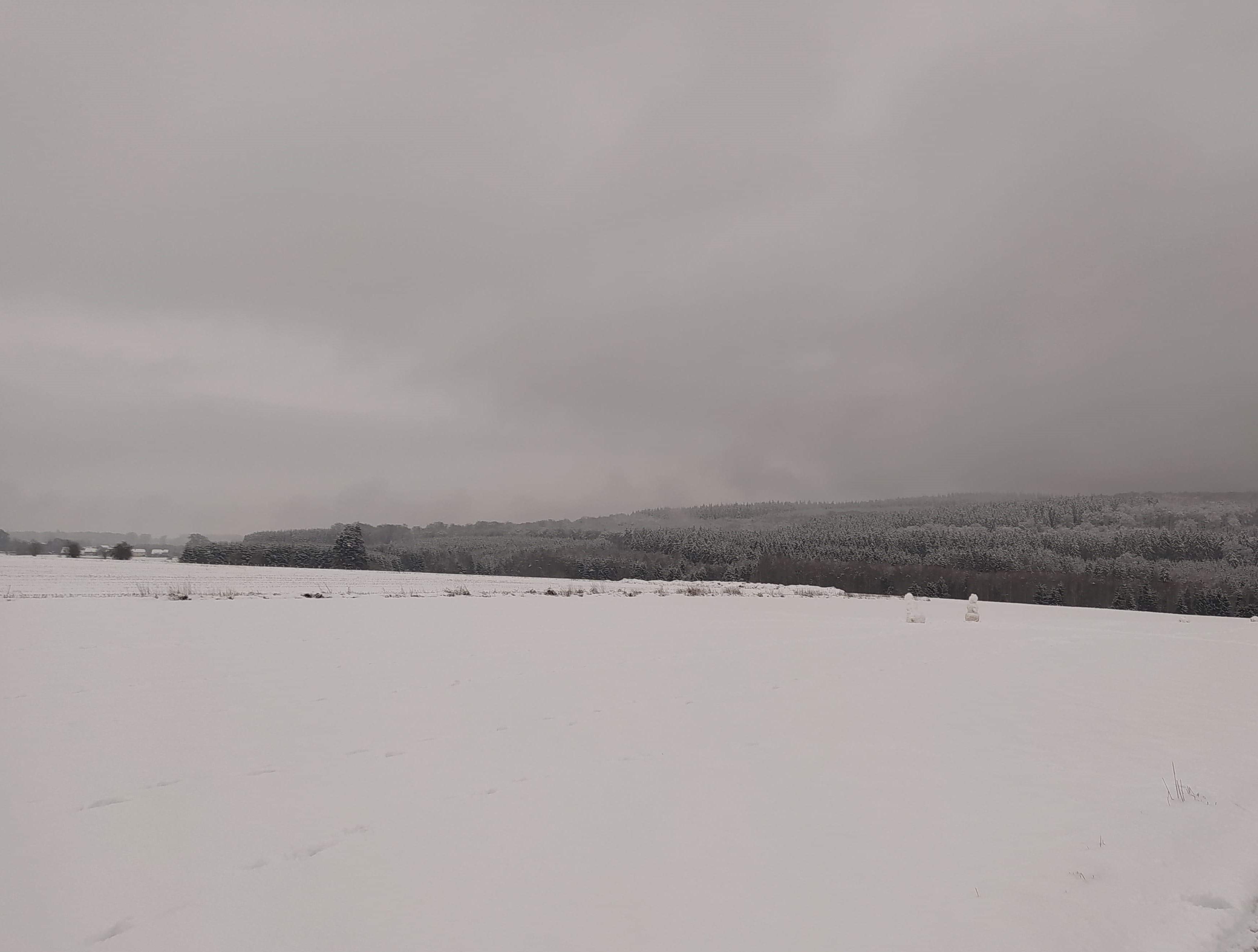 balade neige 5