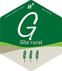 gite_rural_3_pis.jpg